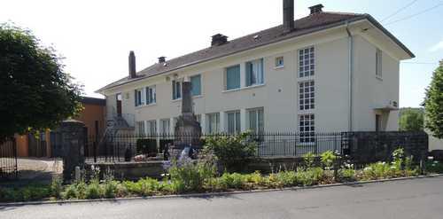 mairie-monument